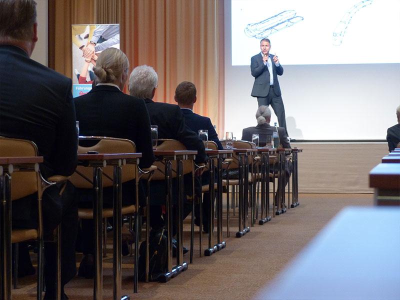 Keynote_Speaker