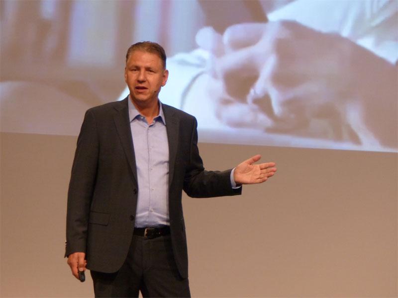 Keynote_Speaker_Digitalisierung_famila