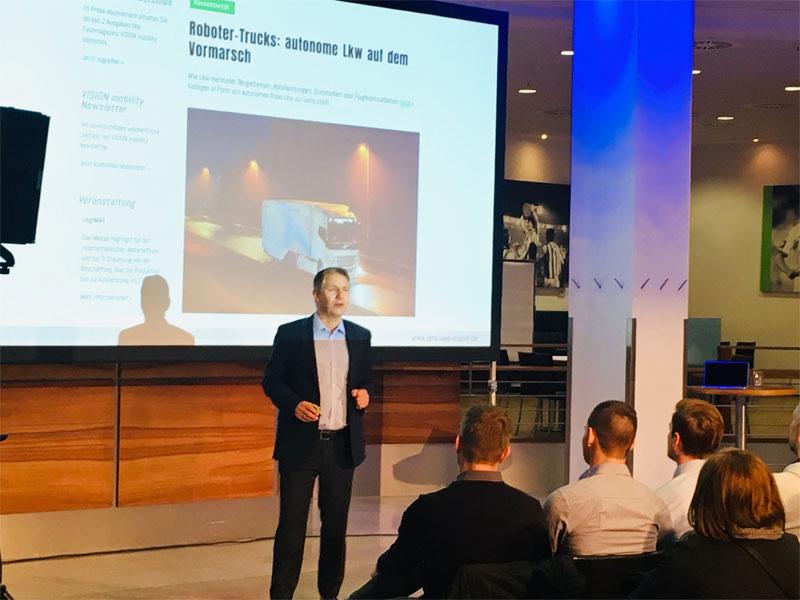 Keynote-speaker-digital-leadership