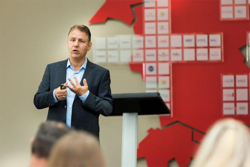 Vortrag-Jens-Uwe-Meyer