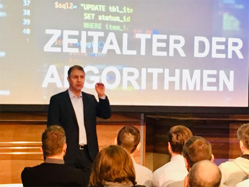 keynote-digital-leadership