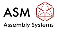 ASM-JUM-Keynote