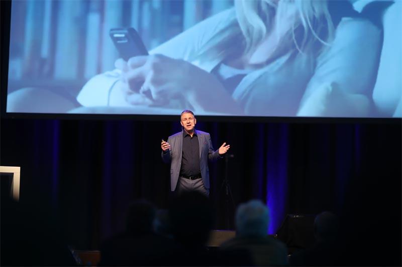 Keynote-Digitalization